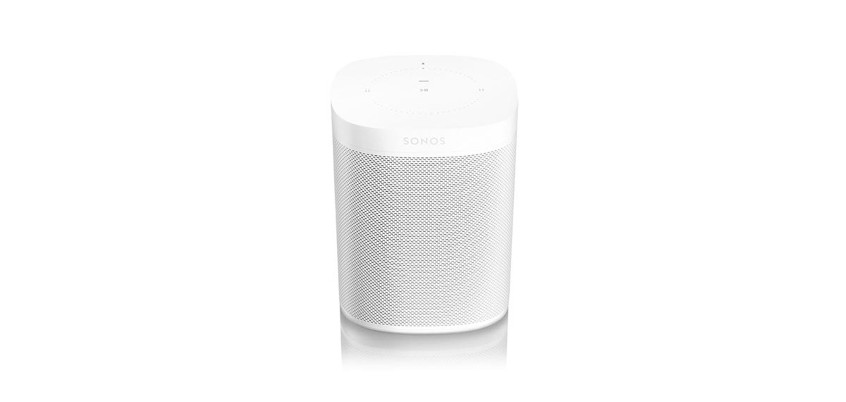 Blog_post-sonos_one