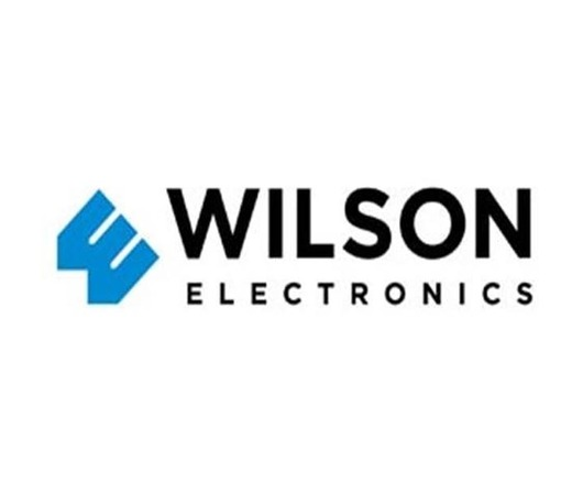 Conoce los videos tutoriales de Wilson Electronics